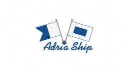 adria ship