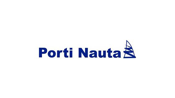 Porti Nauta