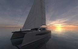 Ocean Class